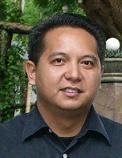Joel Adriano