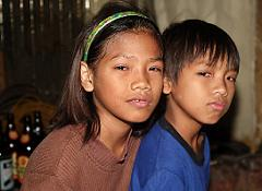 filipinaseduc.jpg