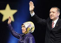 erdoganyesposa.jpg