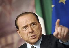 berlusconibandera.jpg