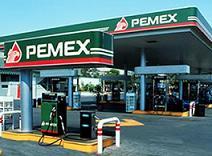 pemex2.jpg