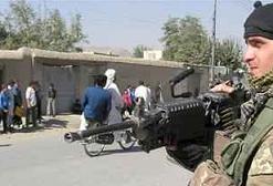 afganistanwar1.jpg