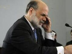 bernanke1.jpg