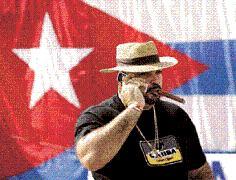 cubanostres.jpg