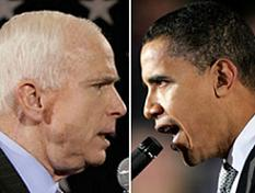 mccain-obama.jpg