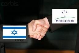 acuerdoisraelmercosur.jpg