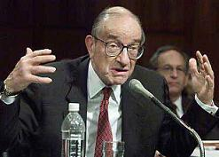 greenspan.jpg