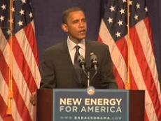 obamaenergy.jpg