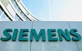 siemens.jpg